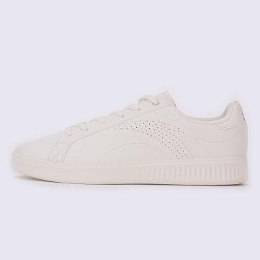 Кросівки anta X-Game Shoes - 139568, фото 1 - інтернет-магазин MEGASPORT