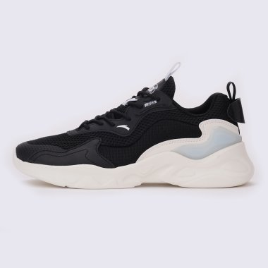 Кросівки anta Casual Shoes - 139570, фото 1 - інтернет-магазин MEGASPORT