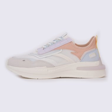 Кросівки anta Casual Shoes - 139571, фото 1 - інтернет-магазин MEGASPORT