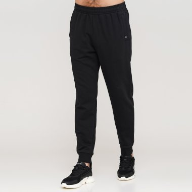 Спортивные штаны anta Knit Track Pants - 134623, фото 1 - интернет-магазин MEGASPORT
