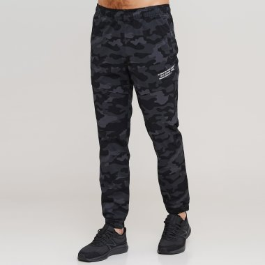 Спортивные штаны anta Casual Pants - 134624, фото 1 - интернет-магазин MEGASPORT