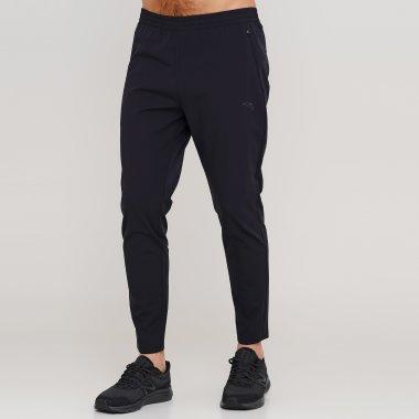 Спортивні штани anta Woven Track Pants - 134632, фото 1 - інтернет-магазин MEGASPORT