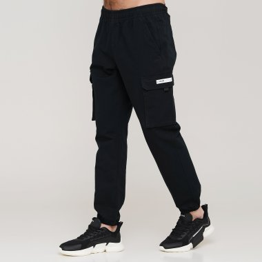 Спортивные штаны anta Casual Pants - 134637, фото 1 - интернет-магазин MEGASPORT