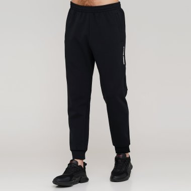 Спортивные штаны anta Knit Track Pants - 134643, фото 1 - интернет-магазин MEGASPORT