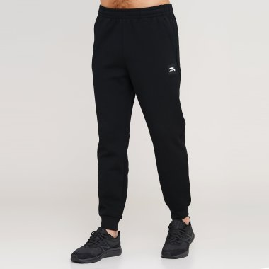 Спортивные штаны anta Knit Track Pants - 134644, фото 1 - интернет-магазин MEGASPORT