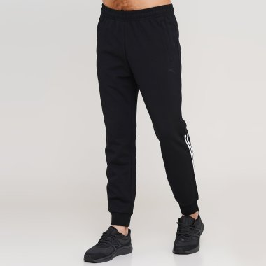 Спортивные штаны anta Knit Track Pants - 134646, фото 1 - интернет-магазин MEGASPORT