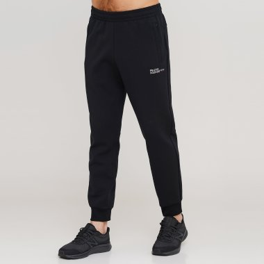 Спортивные штаны anta Knit Track Pants - 134647, фото 1 - интернет-магазин MEGASPORT