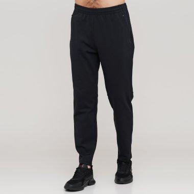 Спортивні штани anta Knit Track Pants - 134649, фото 1 - інтернет-магазин MEGASPORT