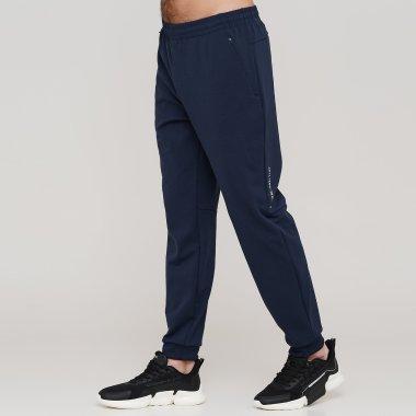 Спортивные штаны anta Knit Track Pants - 134650, фото 1 - интернет-магазин MEGASPORT