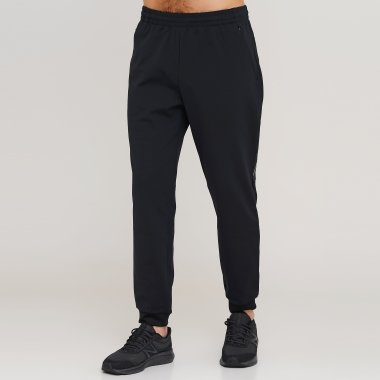 Спортивные штаны anta Knit Track Pants - 134651, фото 1 - интернет-магазин MEGASPORT