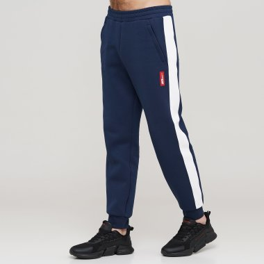 Спортивные штаны anta Knit Track Pants - 134652, фото 1 - интернет-магазин MEGASPORT