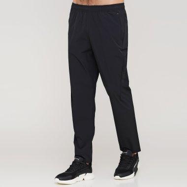 Спортивные штаны anta Woven Track Pants - 134656, фото 1 - интернет-магазин MEGASPORT
