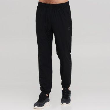 Спортивні штани anta Knit Track Pants - 139584, фото 1 - інтернет-магазин MEGASPORT
