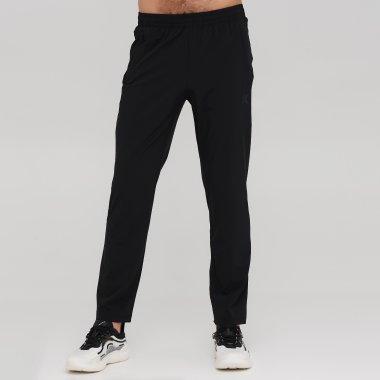 Спортивні штани anta Woven Track Pants - 139592, фото 1 - інтернет-магазин MEGASPORT