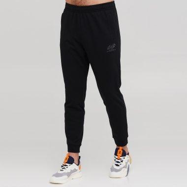 Спортивні штани anta Knit Track Pants - 139644, фото 1 - інтернет-магазин MEGASPORT