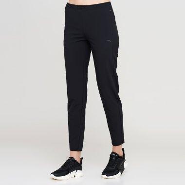 Спортивні штани anta Woven Track Pants - 134680, фото 1 - інтернет-магазин MEGASPORT