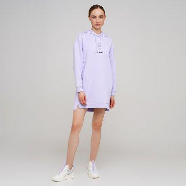 Платья anta Dress - 134558, фото 1 - интернет-магазин MEGASPORT