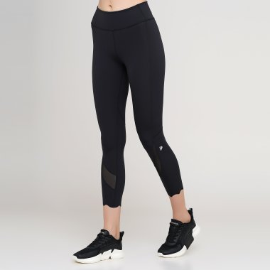 Лосини anta Tight Ankle Pants - 134688, фото 1 - інтернет-магазин MEGASPORT