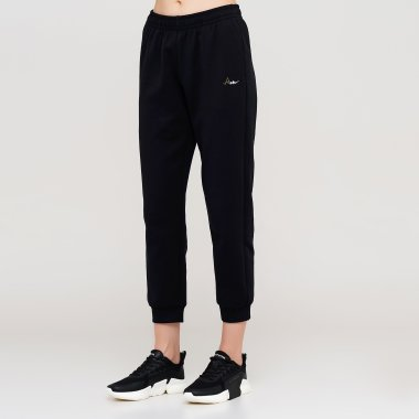 Спортивні штани anta Knit Ankle Pants - 134690, фото 1 - інтернет-магазин MEGASPORT