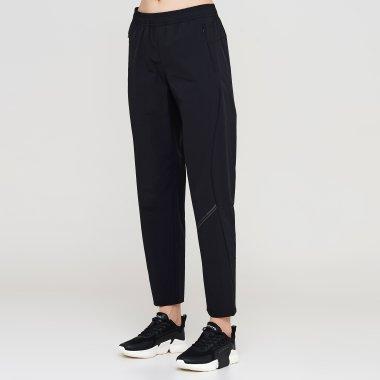 Спортивні штани anta Woven Track Pants - 134698, фото 1 - інтернет-магазин MEGASPORT