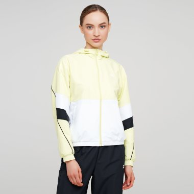 Ветровки anta Single Jacket - 134578, фото 1 - интернет-магазин MEGASPORT