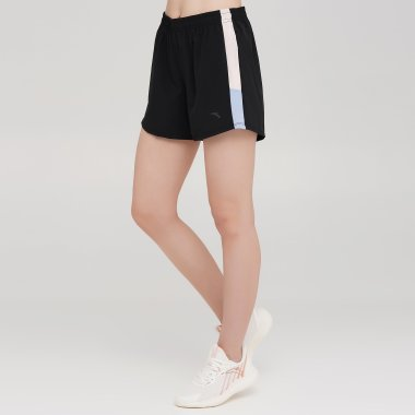 Шорты anta Shorts - 139800, фото 1 - интернет-магазин MEGASPORT