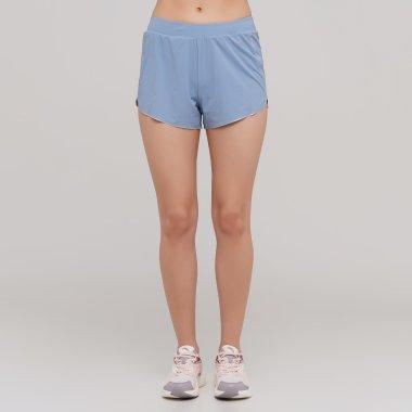 Шорты anta Shorts - 139652, фото 1 - интернет-магазин MEGASPORT