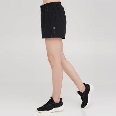 Шорты anta Shorts - 139801, фото 1 - интернет-магазин MEGASPORT