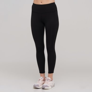 Лосини anta Tight Ankle Pants - 139664, фото 1 - інтернет-магазин MEGASPORT