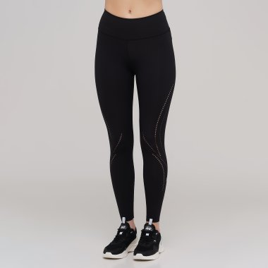 Лосини anta Tight Ankle Pants - 139665, фото 1 - інтернет-магазин MEGASPORT