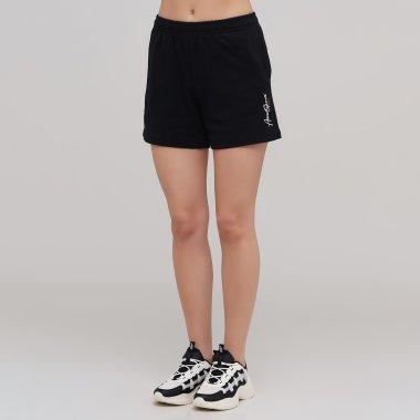 Шорты anta Knit Shorts - 139666, фото 1 - интернет-магазин MEGASPORT