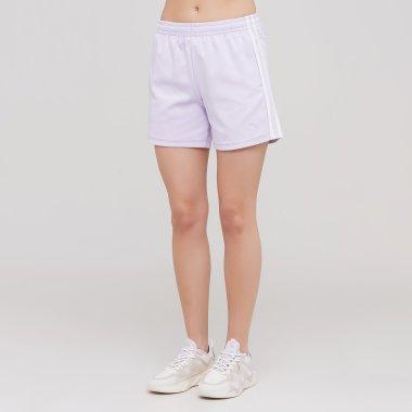 Шорты anta Knit Shorts - 139667, фото 1 - интернет-магазин MEGASPORT