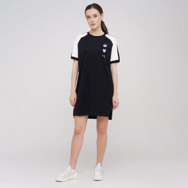 Плаття anta Dress - 139682, фото 1 - інтернет-магазин MEGASPORT