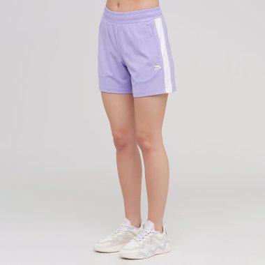 Шорты anta Knit Shorts - 139683, фото 1 - интернет-магазин MEGASPORT