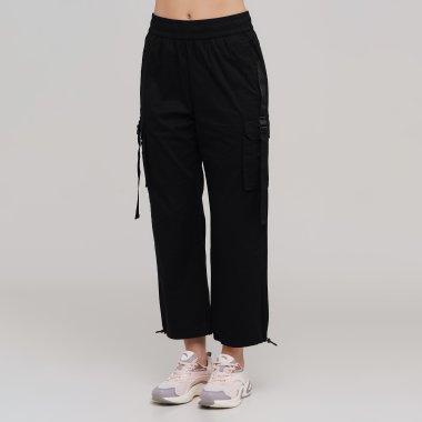 Спортивные штаны anta Casual Pants - 139685, фото 1 - интернет-магазин MEGASPORT