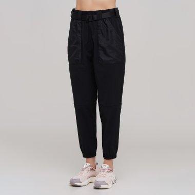 Спортивные штаны anta Casual Pants - 139687, фото 1 - интернет-магазин MEGASPORT