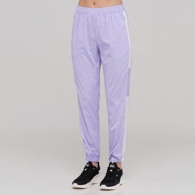 Спортивные штаны anta Woven Track Pants - 139688, фото 1 - интернет-магазин MEGASPORT
