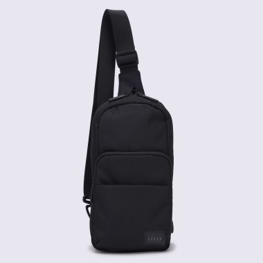 Сумки anta Chest Bag - 134591, фото 1 - интернет-магазин MEGASPORT