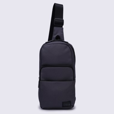 Сумки anta Chest Bag - 134592, фото 1 - интернет-магазин MEGASPORT