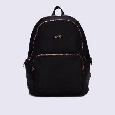 Рюкзаки anta Backpack - 134594, фото 1 - інтернет-магазин MEGASPORT