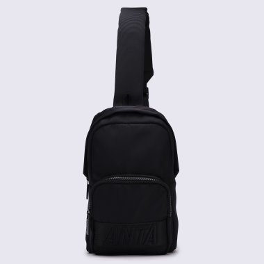 Сумки anta Chest Bag - 134598, фото 1 - интернет-магазин MEGASPORT