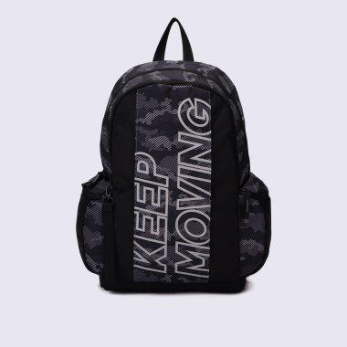 Рюкзаки anta Backpack - 134599, фото 1 - інтернет-магазин MEGASPORT