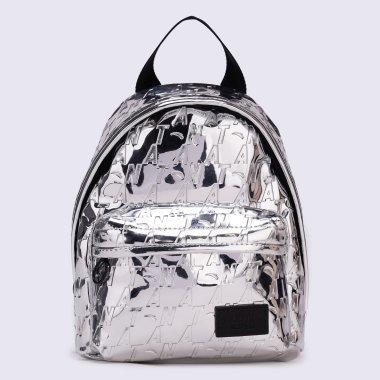 Рюкзаки anta Backpack - 134602, фото 1 - інтернет-магазин MEGASPORT