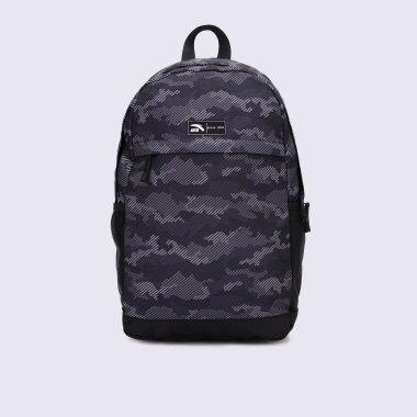 Рюкзаки anta Backpack - 134603, фото 1 - интернет-магазин MEGASPORT