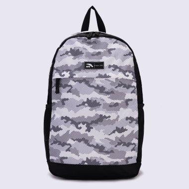 Рюкзаки anta Backpack - 134604, фото 1 - інтернет-магазин MEGASPORT