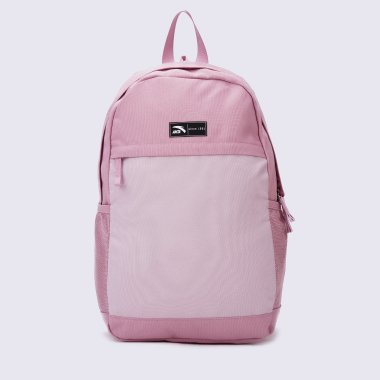Рюкзаки anta Backpack - 134605, фото 1 - інтернет-магазин MEGASPORT