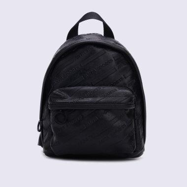 Рюкзаки anta Backpack - 139836, фото 1 - интернет-магазин MEGASPORT