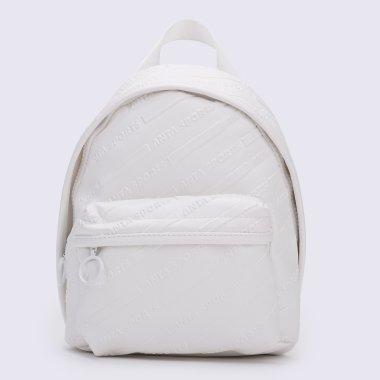 Рюкзаки anta Backpack - 139837, фото 1 - інтернет-магазин MEGASPORT
