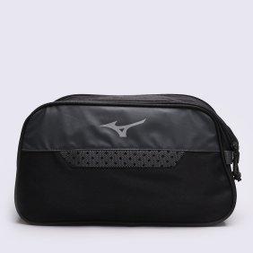 Чоловічі сумки Mizuno від 319 грн в Україні b5362c13224e3