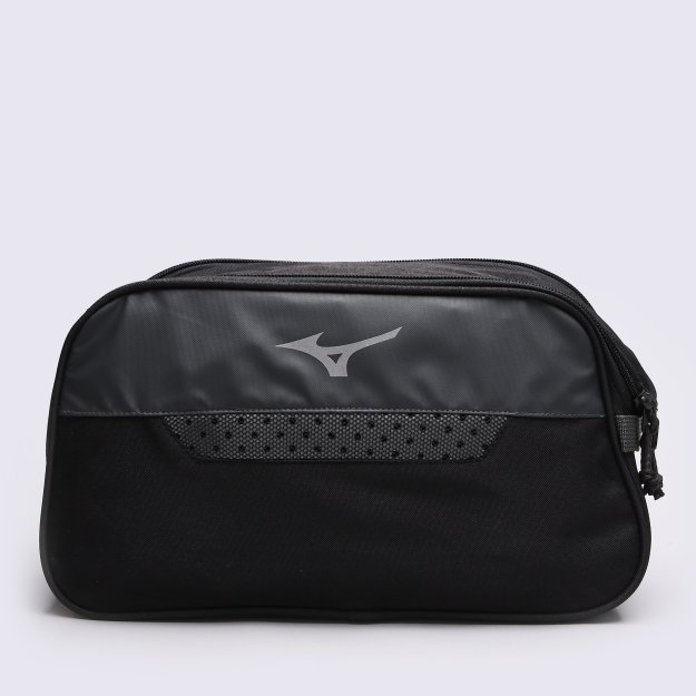 Сумка Mizuno Shoes Case - MEGASPORT